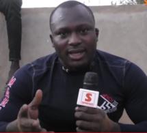 Vidéo – Entretien exclusif : Modou Lô répond à Ama Baldé