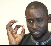"""Youssou Mbow confirme Bamba Fall : """"Idrissa Seck sera notre candidat si…"""""""