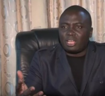"Saccage du siège du Parti socialiste : Bamba Fall en ""sursis"""