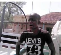 """Diourbel : Le procès de """"Boy Djinné"""" renvoyé au 6 février"""