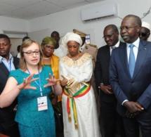 Mise en service de Ten Merina : Le Sénégal accélère la diversification de son mix énergétique