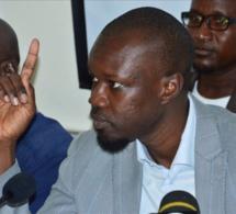 Assemblée nationale : Ousmane Sonko «prive» ses collègues d'une indemnité de 10 millions de FCFA