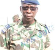 Tuerie de Boffa-Bayottes: le redouté Général Moussa Fall sur le terrain