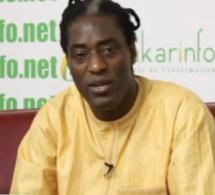 Ganou Keur Gui : Mame Goor Jazaka « Thiouthe daye kham lekam, Youssou Ndour dou moromou bene artiste «