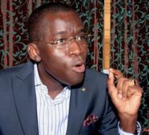 Aliou Sow sur la polémique Ousmane Sonko: « il n'y a jamais eu de prime d'installation sous Wade »