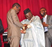 Sondage: TFM en tête dans le top 3 des chaines sénégalaises les plus suivies