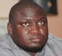 Sommet Africain – Toussaint Manga recommande de voter des lois anti-corruption pour faire face à certaines dérives