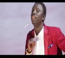 "VIDÉO OFFICIELLE: Akassa un produit de ""JÉRI JÉRI"" lance sa première vidéo. Boy Aka Diéré Demba"