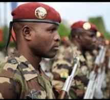 Niger: Des soldats abattus par les terroristes de Boko Haram