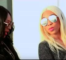 Exclusif : Le nouveau clip de Viviane Chidid