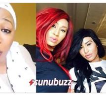 Une ivoirienne clash sévèrement les sœurs Sora