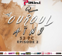 Pama 52 PC - episode 2 : Ouroul Ayni.