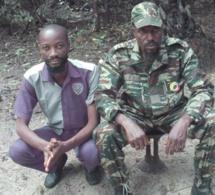Arrestation du chargé de mission du MFDC : Les enquêteurs exploitent les pièces à conviction saisies à son domicile
