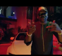 CLIP VIDÉO OFFICIEL: SAMKLEF - Skelebe Feat Akon