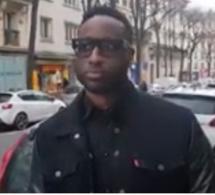 1000% MUSIC: L'artiste Franco-Senegalo- Malien, Kheitzy annonce son retour en force sur la scène musicale: Je suis le premier artiste à faire de l'affro beat avant Viviane. Regardez