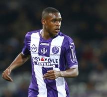 Equipe nationale: Issa Diop convoité par le Maroc, la France et le Sénégal