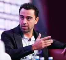 Real : le PSG légèrement favori pour Xavi
