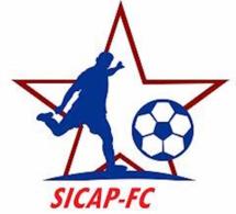 Assemblée générale : Le bureau exécutif du Sicap football club renouvelé