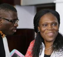 Côte d'Ivoire: Simone Gbagbo décédée? Son avocat apporte des précisions