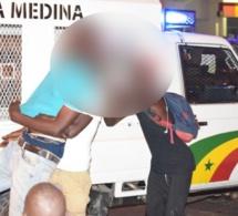 Pour avoir escroqué 54 millions F Cfa à un vieux commerçant : un ancien danseur de Fatou Laobé arrêté