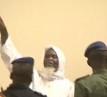 Dernière minute: Le procès d'Imam Ndao et Cie renvoyé au 14 mars