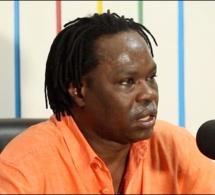 Scandale sexuel à Oxfam: Baba Maal dégoûté, démissionne