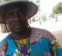 Jules Baldé: « le verdict du combat Ama Baldé vs Papa Sow est…