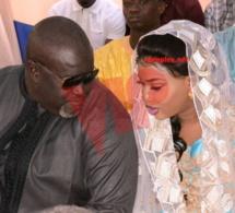 Mbacké Dioum donne le nom de son fils à Youssou Ndour et du feu producteur de la série idole Moussa Gueye