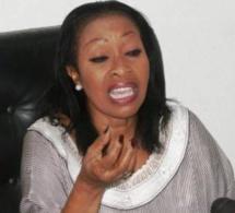 Awa Ndiaye « hantée » par « Seneporno », bouscule l'ARTP pour débusquer la personne derrière le site pornographique