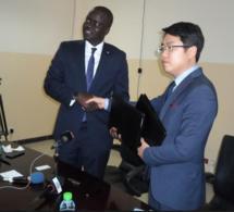 Cyber espionnage : l'Etat du Sénégal est-il menacé par la Chine via Huawei, partenaire privilégié de l'Adie ?