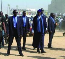 16 Février 1994, par devoir et par honneur (Par Khalifa Ababacar Ndiaye)
