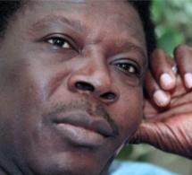 """Le """"playboy""""Babani Cissokho qui a 'Door marteau' 242 millions de dollars à une banque `Door marteau = sourité"""