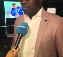 Guédiawaye: Ahmet AIDARA convoqué par la Police