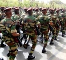 """Papa Mahawa Diouf tire sur les """"militaires politiciens"""" manipulés depuis Doha ou Rebeuss"""