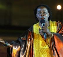 Black Panther : Baaba Maal raconte l'histoire de sa …