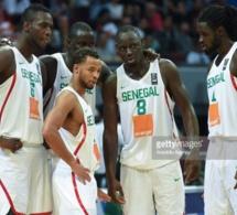 Éliminatoires mondial 2019: Tournoi de Maputo: Le Sénégal bat difficilement la Centrafrique (70-65)