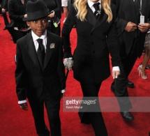 Madonna : « Mon fils sera président d'un pays d'Afrique » Découvrez le nom du pays !
