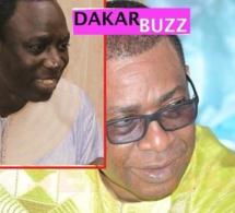 Le bras droit de Youssou Ndour Appel en direct, Thione Seck et fait des révélations… Thione Seck : « C'est à cause de L'observateur Que… »