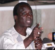 AUDIO Thione Seck à la Rfm: « Kepp Kouy Teukalé Youssou Ndour et Wally Seck Mongui May…