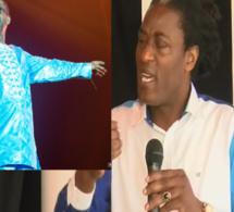 Vidéo – Mame Gor Diazaka  » Youssou Ndour douma dioh dépense … c'est le meilleur »