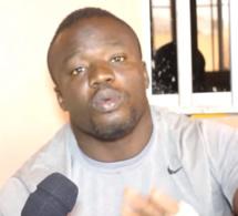 Mbaye Gueye: pourquoi Papa Sow à perdu son combat