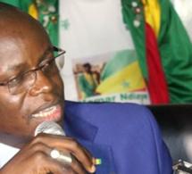 Ligue 1 - Crise à Guédiawaye FC : Matar Ba répond à Diamil Faye