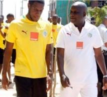 Jacques Faty rend hommage au Pr Fallou Cissé !