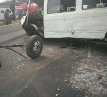 Bountou Pikine – Un vendeur tué par un « ndiaga ndiaye »
