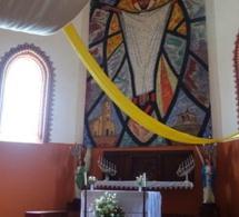 Rwanda : pour des raisons sécuritaires, les autorités ferment 714 églises