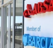 Banques : Barclays Africa devient Absa Group et affiche de nouvelles ambitions continentales