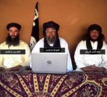 Burkina Faso: Nusrat al-Islam wal-Muslimin revendique l'attaque de Ouagadougou