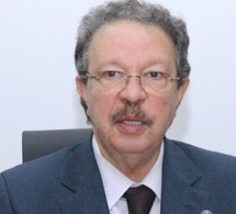 Maroc : l'offre exportable compétitive, mais pour les produits à faible valeur ajoutée
