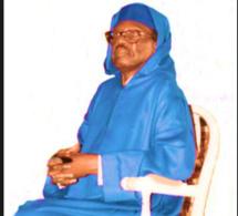 UN AN DEJA: Serigne Cheikh Ahmad Tidiane Sy Al Maktoum : une porte béante de la force d'argumentaire de l'Islam