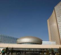 Après l'UA, la Chine va construire le nouveau siège de la CEDEAO